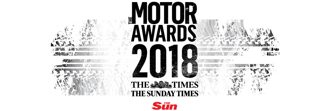 Award homepage img
