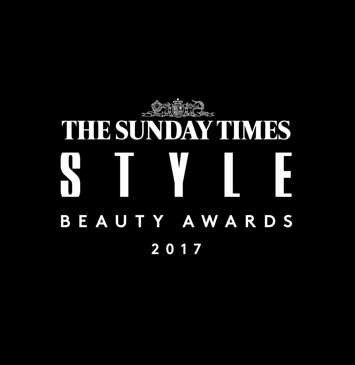 The Style Beauty Awards 2017