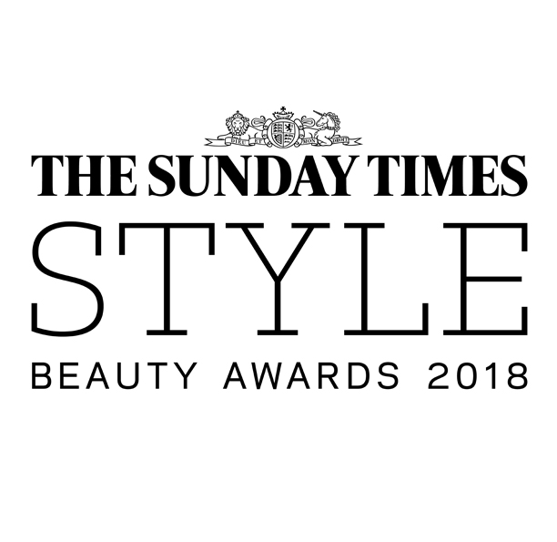 The Style Beauty Awards Winners 2018