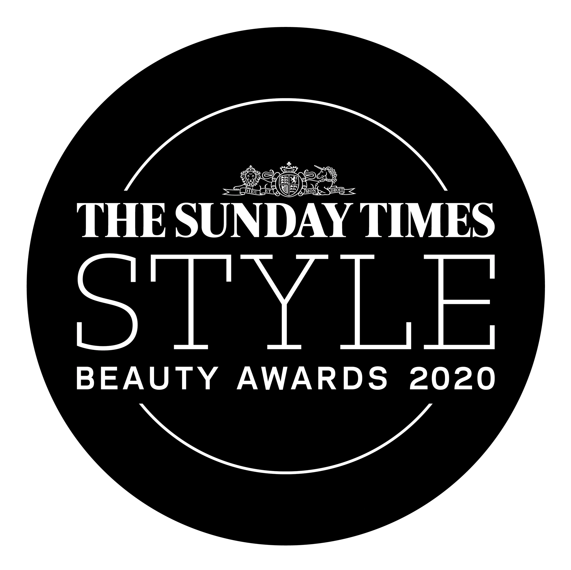 The Style Beauty Awards Shortlisted 2020