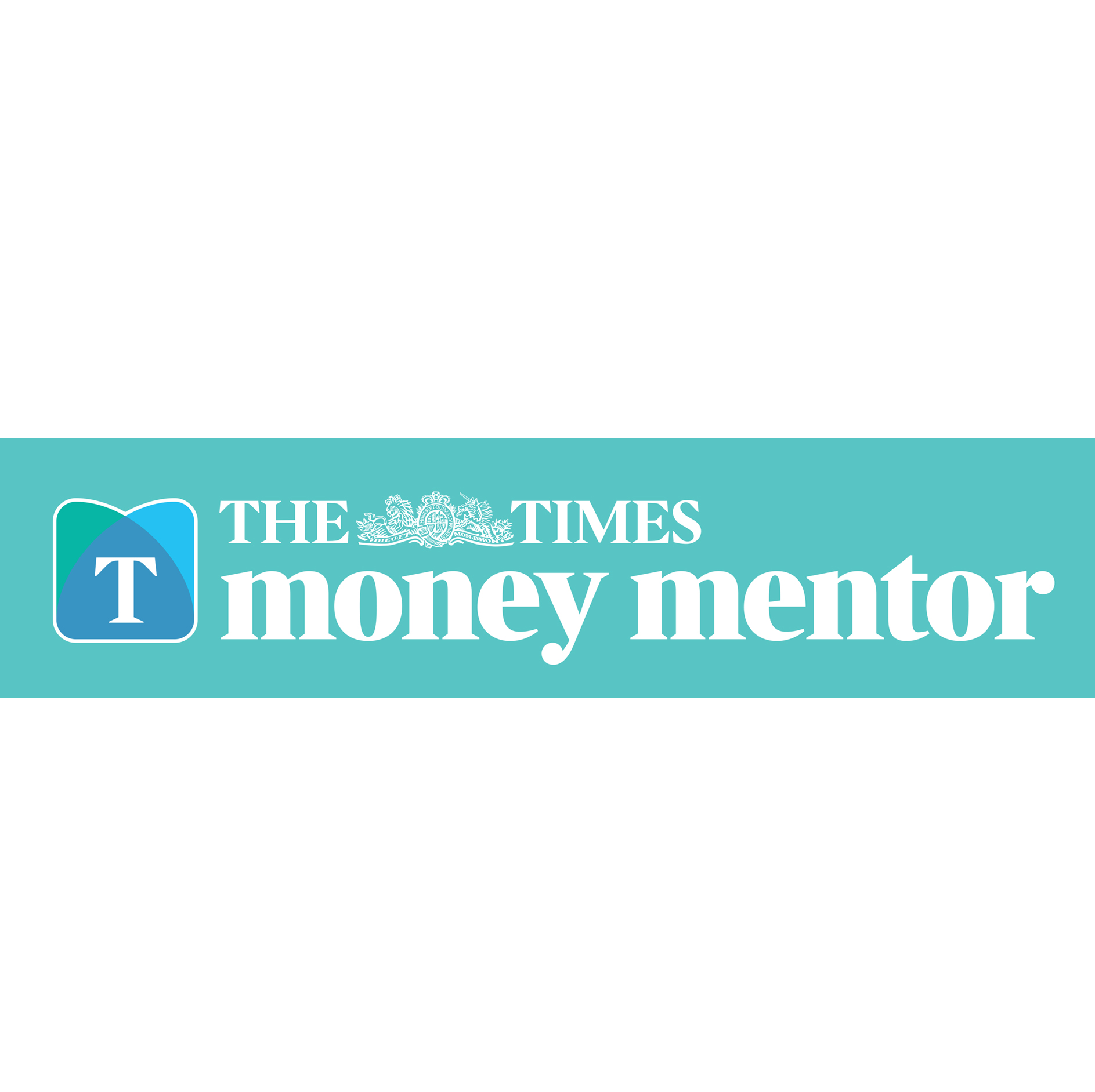 Times Money Mentor Licensing