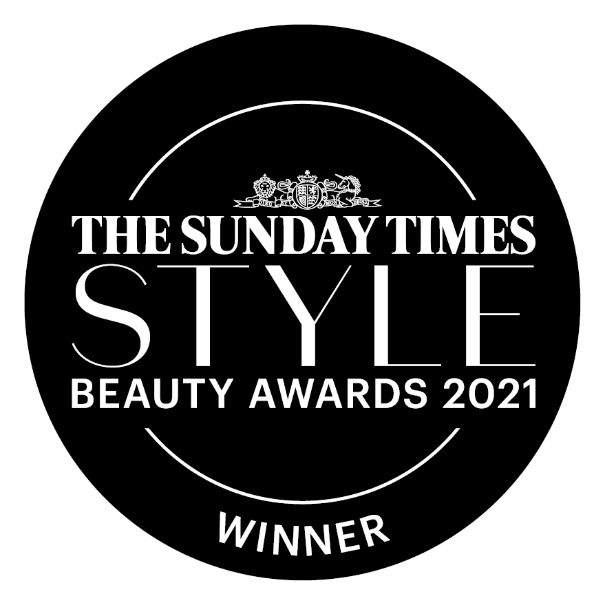 The Style Beauty Awards Winners