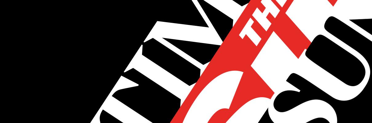 Logo Licensing